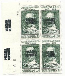 francobolli-gabrieledannunzio-pescararepublic.jpg