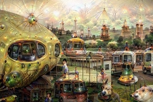 synaptic-deepdream-ufo-village-960x639.jpg