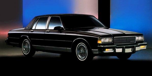 Chevrolet-Caprice-Classic-Brougham-1987–1990.jpg