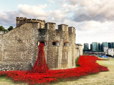 Paul-cummins-Poppies-Tower-of-London3-537x401.jpg
