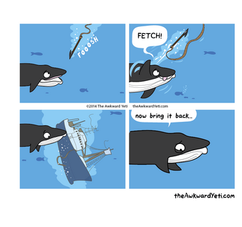 whaling2.png