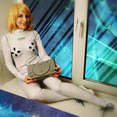 ps1_cosplay.jpg