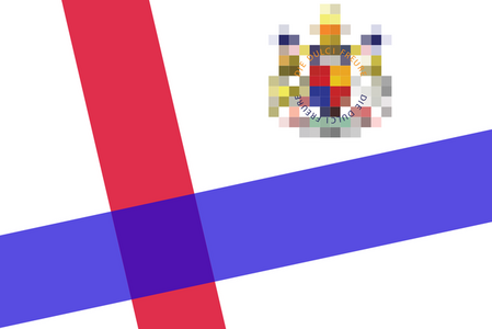 Royal_Standard_of_the_Kingdom_of_Lovely.png