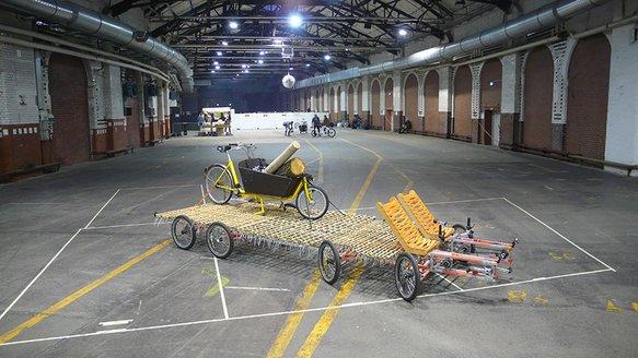 8wheeler-cargo-bike.jpg
