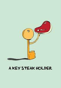 key_steak_holder.jpg