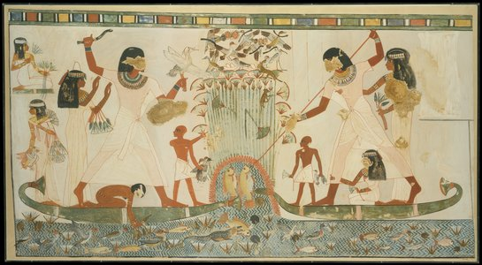 fishingAncientEgypt.jpg