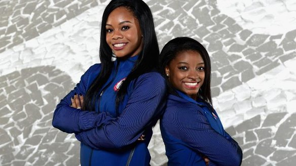 498080430-gymnasts-gabby-douglas-and-simone-biles-pose-for-a.jpg.CROP.hd-large.jpg.jpg
