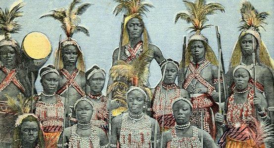 Amazons_Dahomey_P-660x357.jpg.jpg