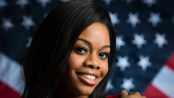 514350478-gymnast-gabby-douglas-poses-for-a-portrait-at-the-2016.jpg.CROP.hd-large.jpg.jpg