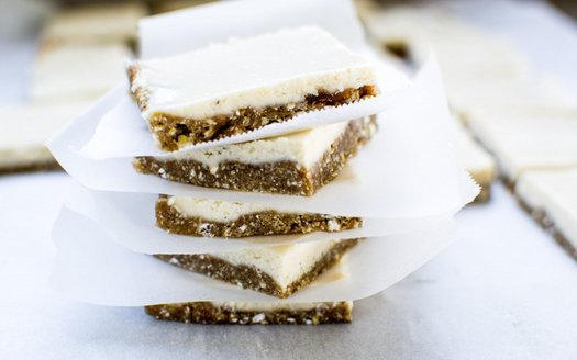 raw-lemon-squares.jpg.jpg