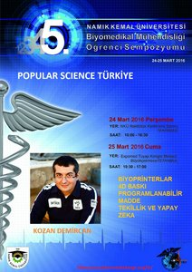 kozan_demircan-popular_science_türkiye.jpg