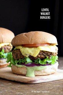 vegan-lentil-walnut-burgers-2925.jpg.jpg