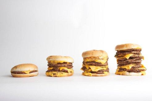 obesity.jpg.jpg