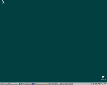 desktop-2009-11-06-15-41.png