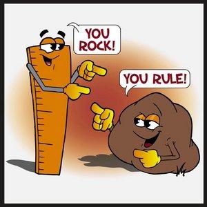 rock_rule.jpg
