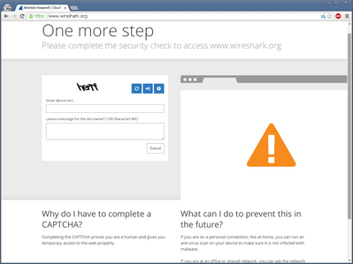 2015-03-24-1559-wireshark-cloudflare.png