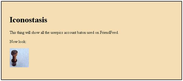 2015-04-09-2135-ff-iconostatis.png