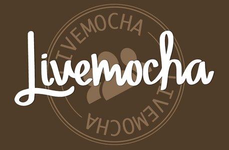 livemochaLogo.jpg.jpg