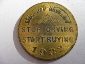 america_depression_coin_front.jpg