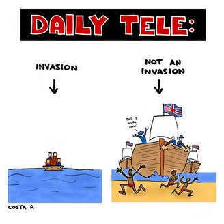 daily-tele-invasion-1024x1024.jpg