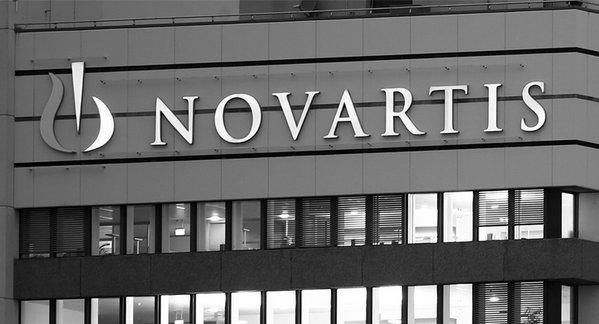 novartis-sb.jpg.jpg