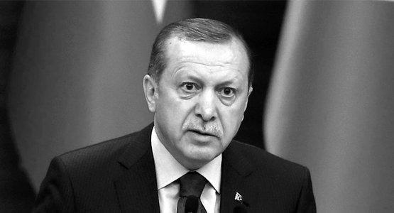 erdogan-muhtar-yeni-sb-2.jpg.jpg