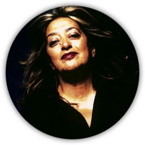 Zaha_hadid_-_Flickr_-_Knight_Foundation.jpg