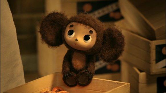 cheburashka3.jpg