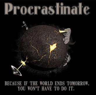 procrastinate.png