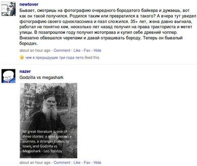 mokum_beard.jpg
