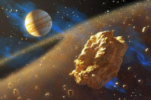 Jüpiter-asteroit-fiber-hidrojen-yakıt_hücresi.jpg