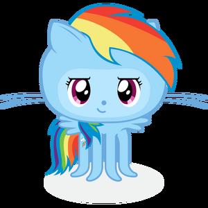 twenty-percent-cooler-octocat.png