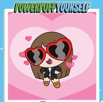 powerpuff.jpg