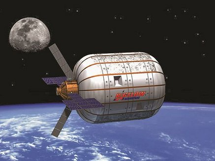 Nasa-uzay_turizmi-uzay_istasyonu-bigelow-beam.jpeg.jpg