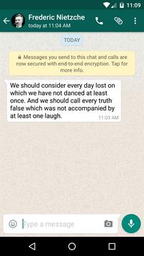 whatsapp-e2e-notice.png