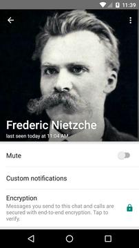whatsapp-e2e-profile.png