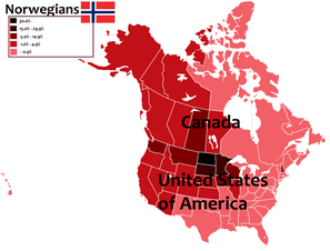 Norwegians-in-NorthAmerica_-.png