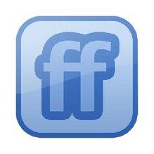 friendfeed-1.jpg