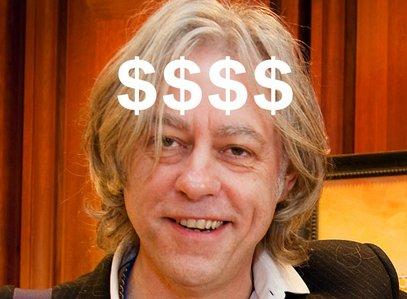 2-Geldof-Bob.jpg.jpg