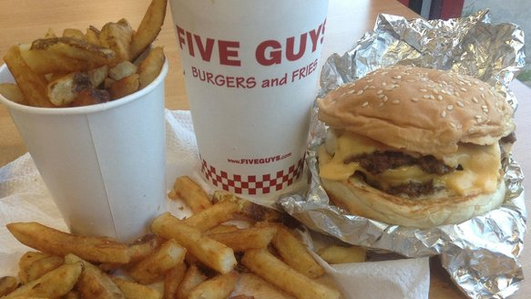 a-guy-broke-into-five-guys-just-to-cook-himself-a-cheeseburger-vgtrn-1460390974.jpg.jpg