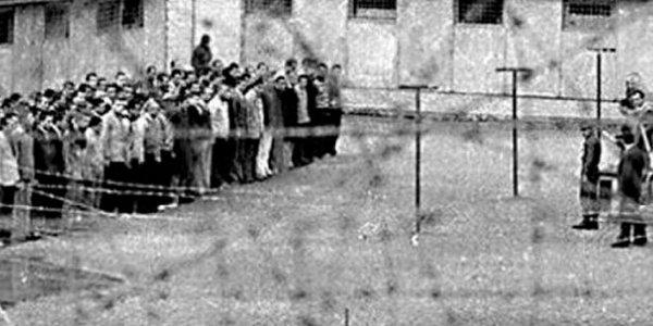diyarbakır-cezaevi-işkence.jpg.jpg