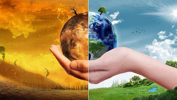 küresel_ısınma-iklim_değişikliği-iklim-dünya-eksen.jpg