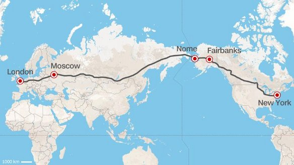 trans-eurasian-belt-development-tepr-proposed-route_100506070_l.jpg.jpg