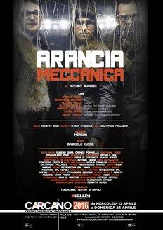 ARANCIA-a3.jpg