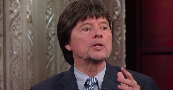 ken-burns-on-colbert-show.jpg.jpg