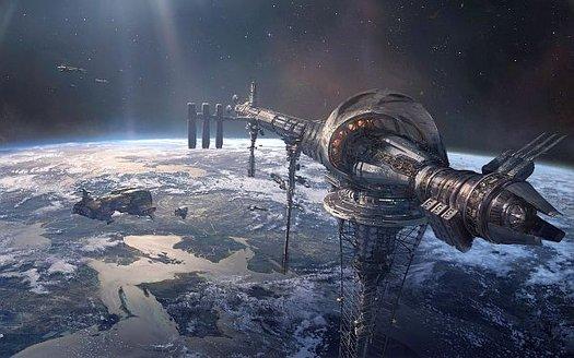 uzay_asansörü-astronot-nasa-uzay_istasyonu-uzay.jpg