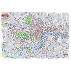 a-map-of-fictional-london-_5B2_5D-51217-p_6dab35de-2fc7-446c-be9a-a1f79961452d_grande.jpeg.jpg