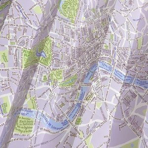 a-map-of-fictional-london-_5B3_5D-51217-p_7da01ebc-a987-46ca-8542-a1336d9ca41a_grande.jpeg.jpg
