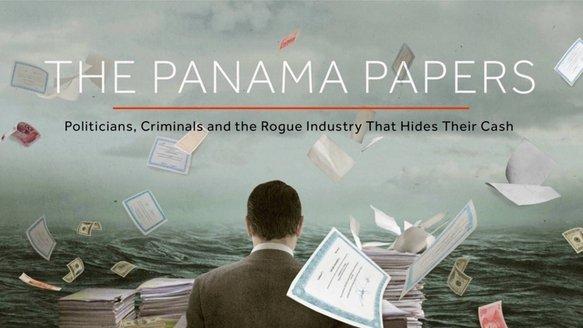panamapapers_1.jpg.jpg