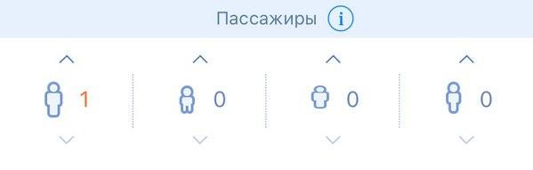 image.jpeg.jpg